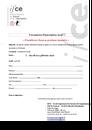 FORM-Formulaire-inscription-2016-saméliorer-dans-sa-pratique-équestre