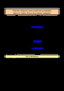Dir. générale (19) - Fourniture de transpondeurs  (13/03/2017)