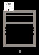 Siège Pompadour (19) - Prestations de service d