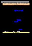 Site d