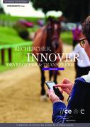 Inventifce : Rechercher, innover, développer et transférer