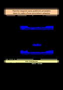 Dir. des ressources humaines - Formations au module PEP Premium (20/09/2019)