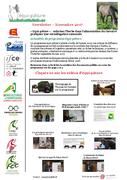 REC-Newsletter Equi-pâture n°13