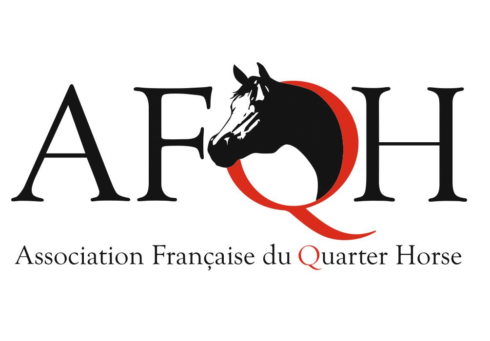 Logo Quarter Horse