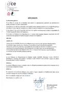 Délégation territoriale Nouvelle-Acquitaine et massif pyrénéen
