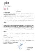 Délégation terrotoriale Occitanie, PACA et Corse