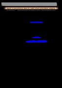 SIRE - Fourniture de papier indéchirable 05/09/2019