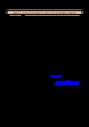 Site de Pompadour - Aménagement du hall d