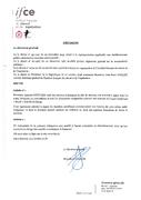 Site stratégique Saumur - Coiffard