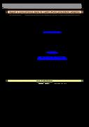 Dir. des connaissances - Travaux de mass-mailing et de routage pour le Sire (27/12/2019)