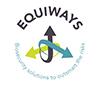 Webconférence animée par Equiways