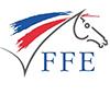 Webconférence animée par la Fédération Française d'Equitation (FFE)