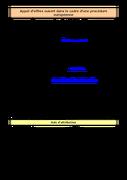 Site du Pin - Prestations de nettoyage des locaux (13/02/2020