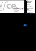 Le CDIO de Saumur 2020 annulé