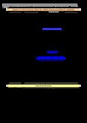 Dir. des connaissances - Fourniture de transpondeurs (28/05/2020)