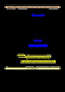 Site de Saumur - Fourniture d
