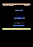 Dir. des ressources humaines - Formations en développement personnel à caractère professionnel - lot 5 (04/09/2020)
